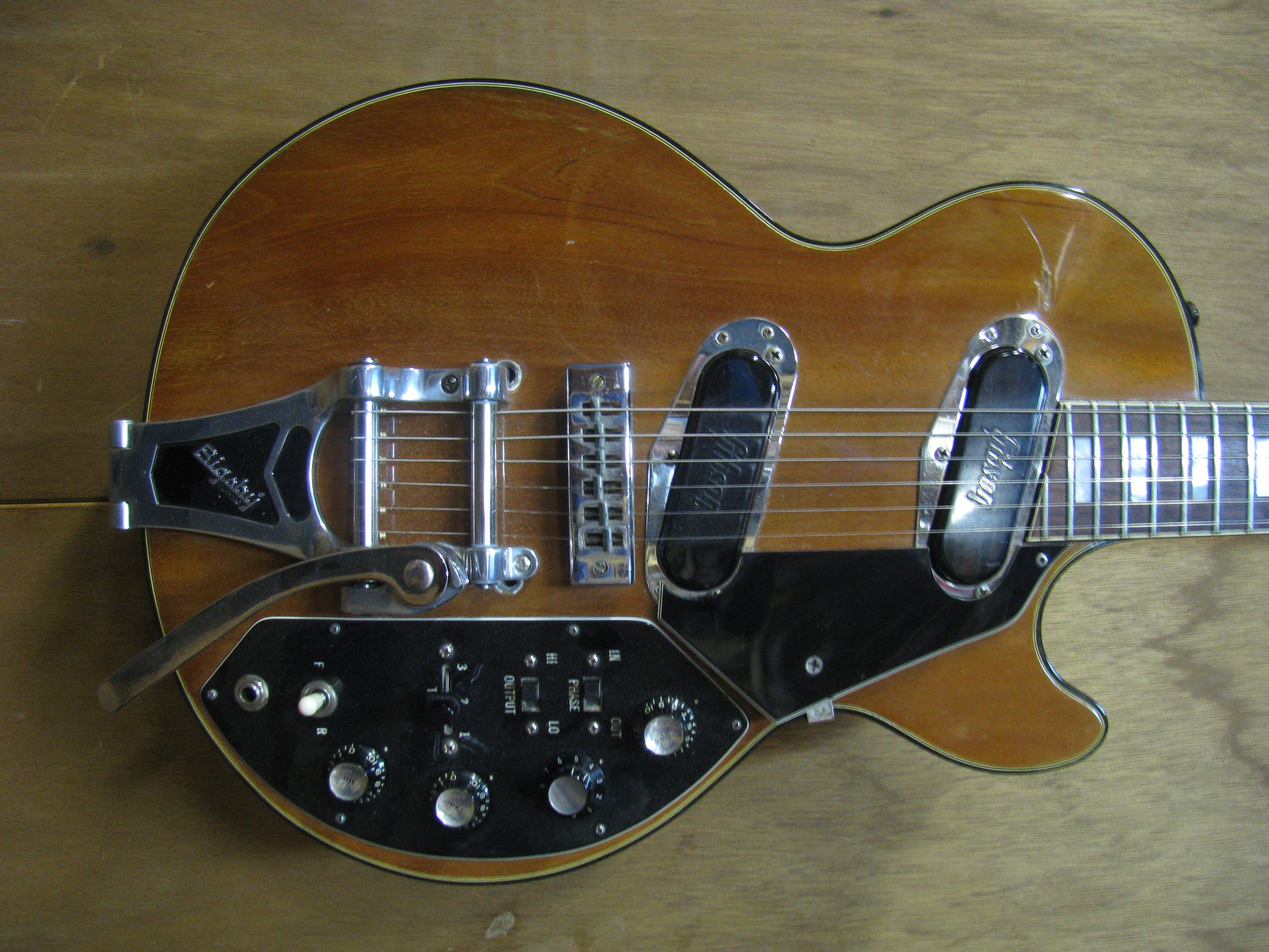 guitar refinishing les paul standard wiring